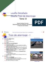 Tema_15 - Diseño Detallado - Tren de Aterrizaje (1).docx