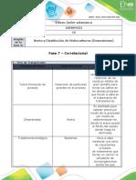 Fase 7 – Correlacional_Edison Javier salamanca.docx