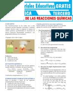 Clasificación-de-las-Reacciones-Químicas-Para-Tercer-Grado-de-Secundaria.pdf