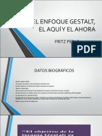 ENFOQUE GESTALT (3).pdf