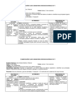 PLANIFICACIÓNES CLASE CIENCIAS (Copia conflictiva de Sara Gutiérrez 2012-11-15).docx