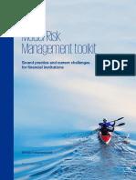 KPMG model-risk-management-toolkit