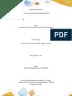 408956758-APORTE-INDIVIDUAL-Infografia-Paradigmas-Emergentes-Carolina-Delgado-Tobar-Cc-38557666 (1)