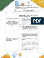 Apéndice 1_Leidy_Vanegas