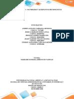 Unidad_1_y_2_Fase4_Factibilidad_y_alternativas_metodológicas-1 (2)