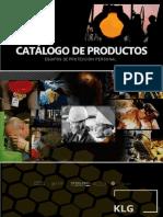 CATALOGO KLG (4).pdf