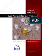 01-02-03 Los Accidentes de Trabajo - Nestor Botta (1)