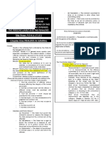 Title 3_ P E N a L T I E S Chapter 1 and 2 Classification of Penalties 584-607