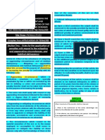 Title 3_ p e n a l t i e s Chapter 4 Application of Penalties Section 2 706-760 62-71