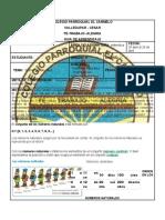 GUIA de APRENDIZAJE COL CAMELO 1 Sexto Grado Aritmetica Juanda (1)