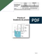 PRACTICA-6-FE-PRESION.pdf