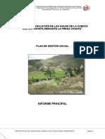 _PGS-13-11-INFORME PRINCIPAL