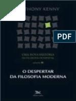 Kenny - Volume III - O despertar da filosofia moderna.pdf