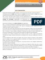 P3-3.2-A-V2.pdf