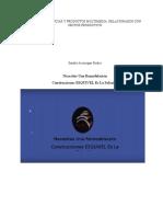 Tendencia Y Producción Multimedia Relacionado Con El Sector Productivo. Sandra Arciniegas Ruales