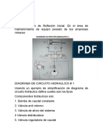 Hidraúlica1