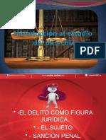 EL DELITO COMO FIGURA JURIDICA   (3).pptx%3FglobalNavigation=false (1)
