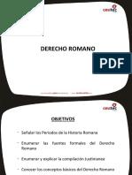 S1 EL DERECHO ROMANO.ppt%3FglobalNavigation=false