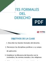 FUENTES DEL DERECHO- NORMAS JURÍDICAS 2.pptx%3FglobalNavigation=false