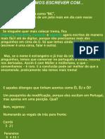 novas_regras_revisadas