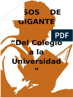 PASOS    DE GIGANTE.doc