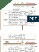 -Integracion-Sensorial.pdf cuadro del desarrollo