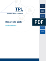 GUIA-DIDACTICA_DESARROLLO_WEB