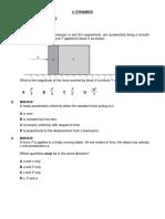 30.04 MCQ Dynamics.pdf