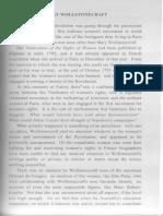 Draper, The myth of Mary Wollestonecraft.pdf