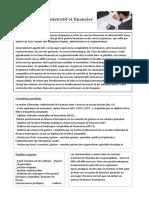 fiche-metier-directeur-administratif-et-financier.pdf