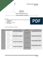Problem Set 6 solution part 2 _19669 (1).pdf