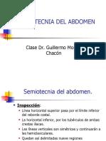 semiotecnia-dl-abdomen-dr-monge