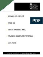 sourcing map 10pcs Bloque terminal PCB 2P 7,6 mm campo AC300V 20A Conectores