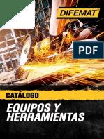 Catalogo-Difemat-2.pdf