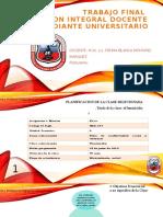 0.1. defensa Modulo III Villa Montes- 2019.pptx