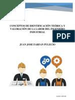 Actividad 3 - Conceptos de identificación teórica.pdf
