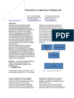 Implementing Telemedicine in Afghanistan-Challenges and Issue1.docx