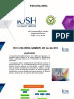 1572533770367_Exposición Procuraduria (1)