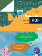 matematica T1.pptx