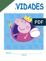 apostila-alfabetizacao-dificuldades-aprendizagem-caderno-aluno-2018-180228021551 (1).pdf