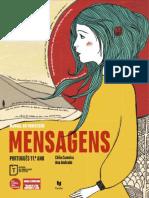 Mensagens Manual Prof-11 (1)