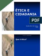 UNIVESP slides 01 ECS Semana 01 aula Etica.pdf