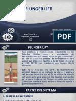 PLUNGER LIFT_FINAL.pptx