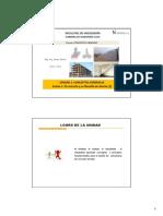 Sesión 1 - El Concreto y su filosofía de diseño (1)(1)