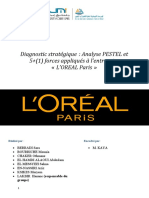 PESTEL PORTER.docx