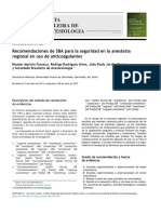 Anestesia regional anticoagulantes.pdf