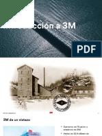 3M_Corporate_Presentation_2019_Spanish