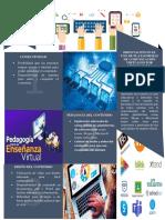 PROPUESTA 2 idea 2.pdf