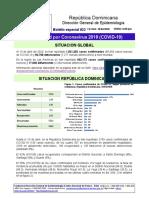 Boletin-especial-23.pdf