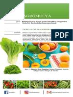 EBOOK AGROMULYA.pdf